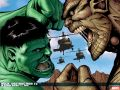Hulk: Destruction (2005) #2 Wallpaper