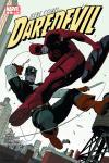 Daredevil (2011) #2