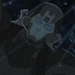 Marvel's Avengers Assemble Season 2, Ep. 5 - Clip 1