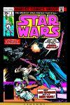 Star Wars (1977) #6
