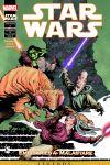 Star Wars (1998) #16