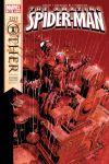 AMAZING SPIDER-MAN (1999) #525