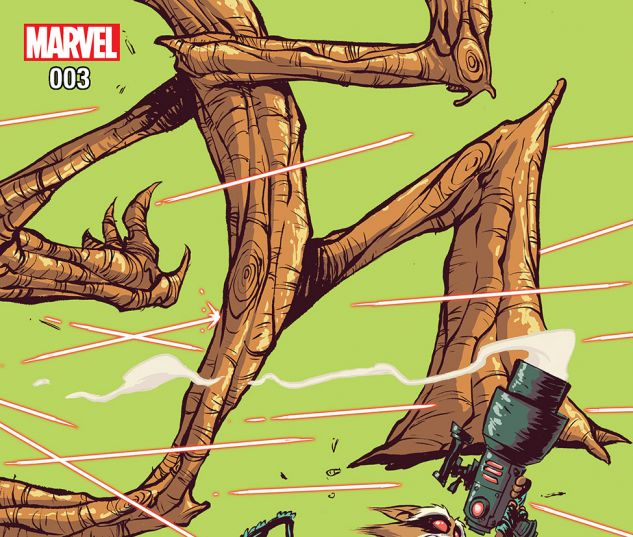 Rocket_Raccoon_and_Groot_2016_3