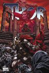 Thor_2007_614