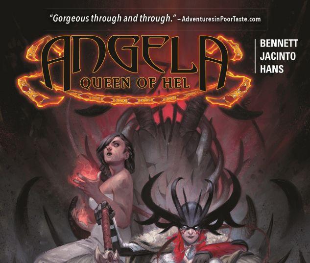 ANGELA2015TPB_cover