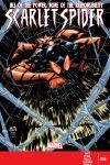 Scarlet Spider (2012) #16