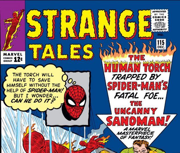 STRANGE_TALES_1951_115