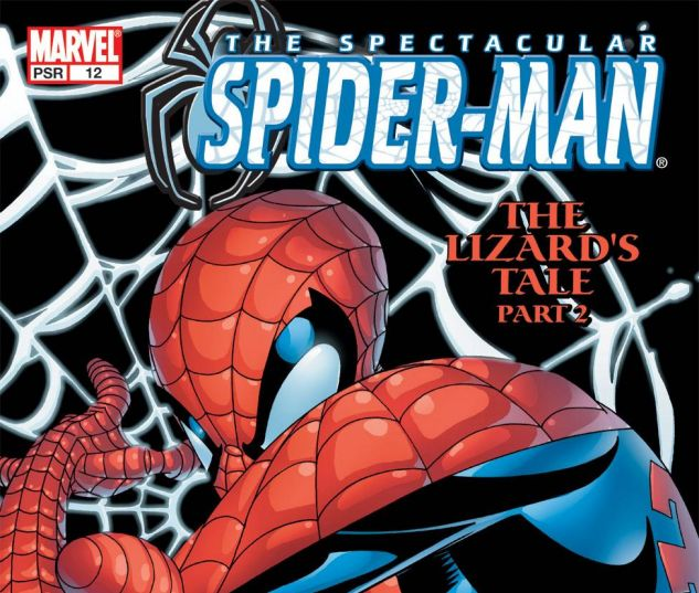 SPECTACULAR_SPIDER_MAN_2003_12