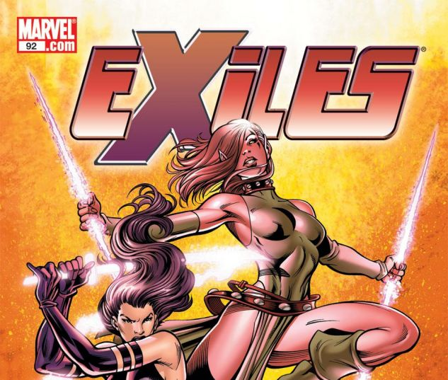 EXILES_2001_92