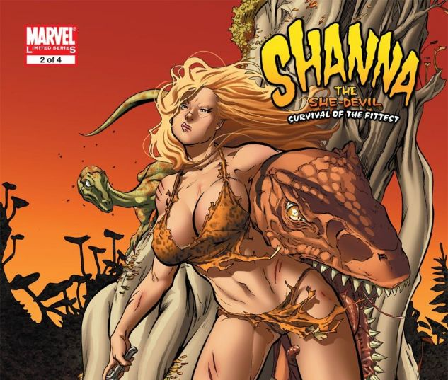 SHANNA_THE_SHE_DEVIL_SURVIVAL_OF_THE_FITTEST_2007_2
