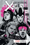 Astonishing X-Men (2004) #66