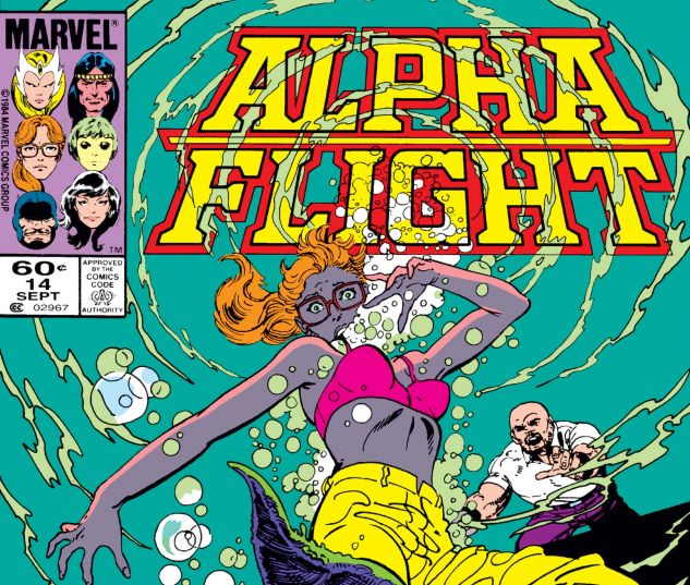 ALPHA_FLIGHT_1983_14