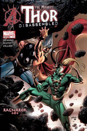 Thor #84