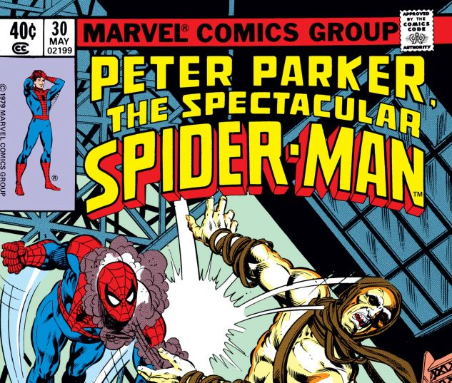 PETER_PARKER_THE_SPECTACULAR_SPIDER_MAN_1976_30