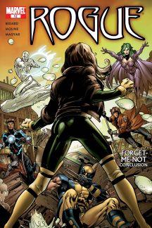 Rogue #12