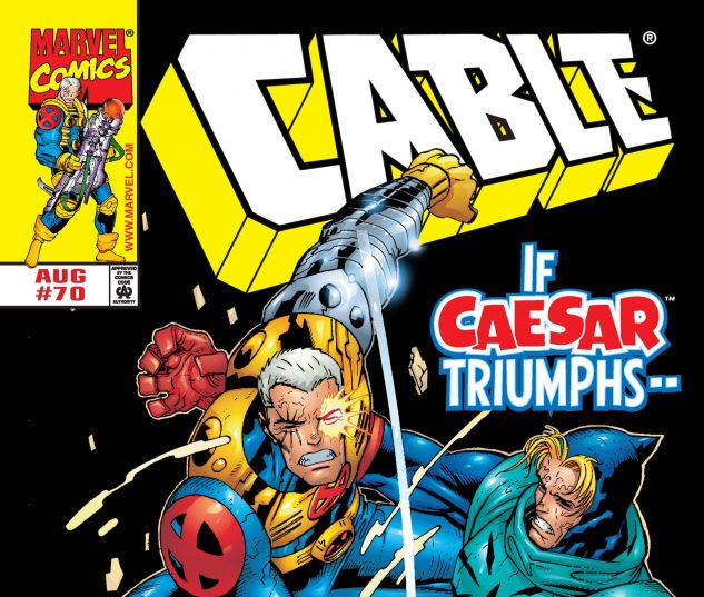 CABLE_1993_70