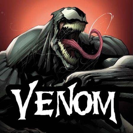 Venom (2016 - 2018)