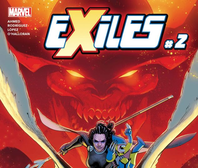 EXILES2018002_DC11