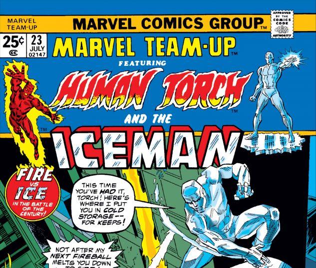 Marvel_Team_Up_1972_23