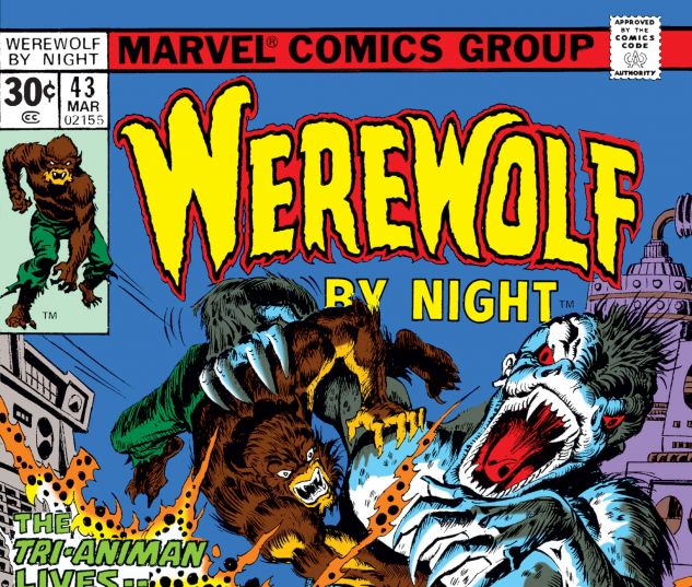 Werewolf_by_Night_1972_43