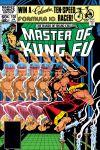 Master_of_Kung_Fu_1974_108_jpg