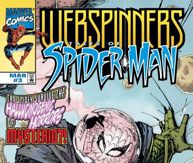 WEBSPINNERS_TALES_OF_SPIDER_MAN_1999_3_jpg