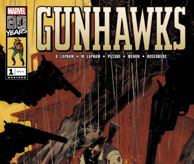 GUNHAWKS2019001_DC11