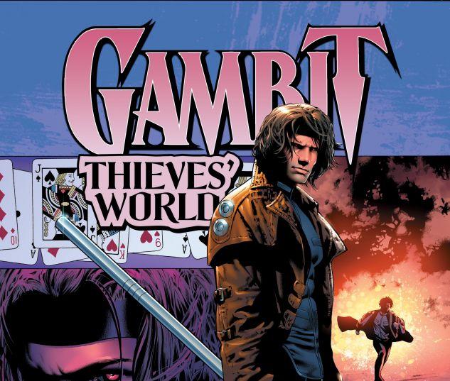 GAMBITTWTPB_cover_jpg