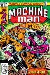 machine_man_18_jpg