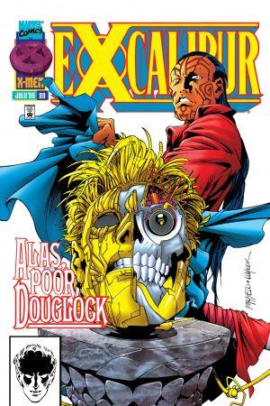 Excalibur #99