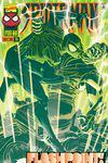 Spider-Man #73