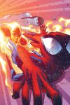 Ultimate Comics Spider-Man (2009) #8