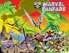 Marvel Fanfare #3