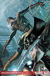SPIDER-MAN: BRAND NEW DAY #5