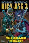 KICK-ASS 3 8