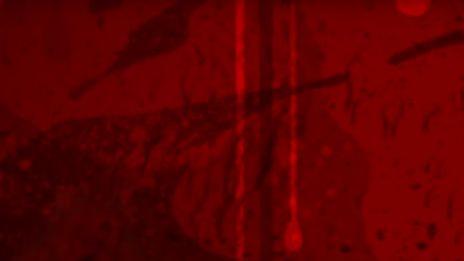 Marvel AR: AvX #9 Spidey Narration 1