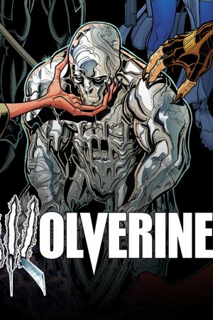 Wolverines (2015 - Present)