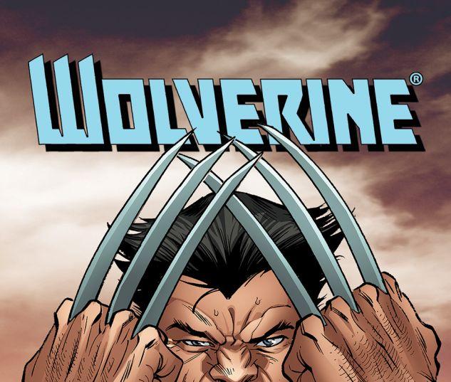 Wolverine Infinite Digital Comic (2013) #13