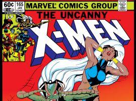 Uncanny_X_men_1963_165