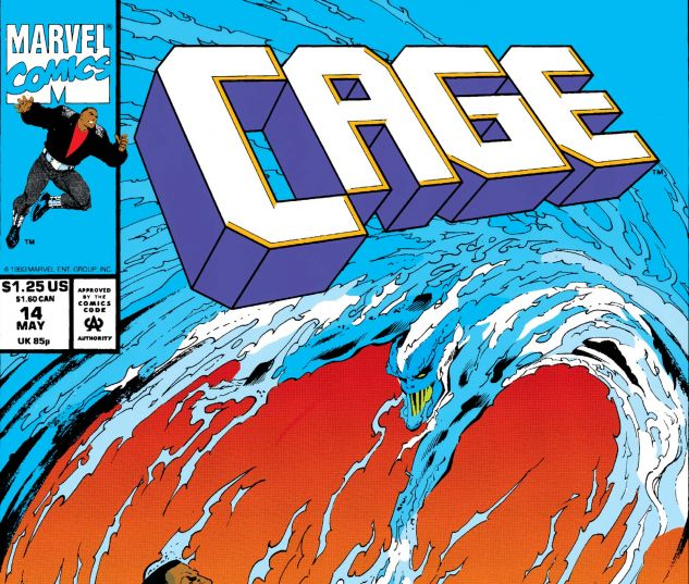 CAGE_1992_14