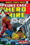 LUKE_CAGE_HERO_FOR_HIRE_1972_10