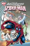 MARVEL_ADVENTURES_SPIDER_MAN_2005_13