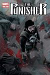 THE PUNISHER (2011) #15