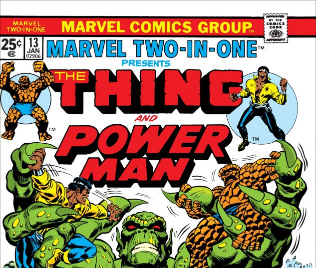 MARVEL_TWO_IN_ONE_1974_13