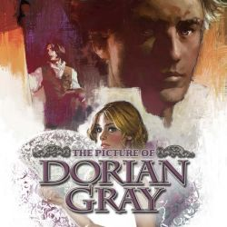 Marvel Illustrated: Picture of Dorian Gray (2007)