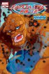 Fantastic Four (1998) #506