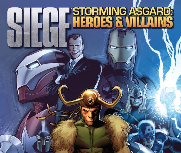 Siege_Storming_Asgard_Heroes_Villains_2009_1
