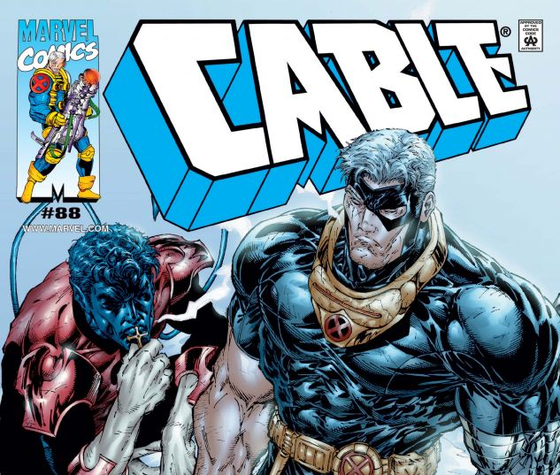 Cable_1993_88