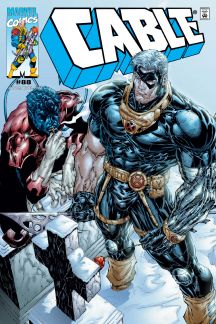Cable (1993) #88