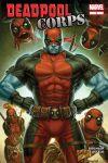 Deadpool_Corps_2010_2